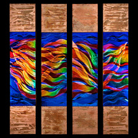 Storm Series